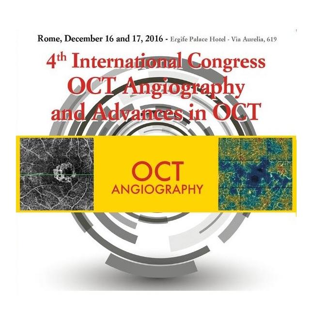 Oculomedica - Konferencja OCT
