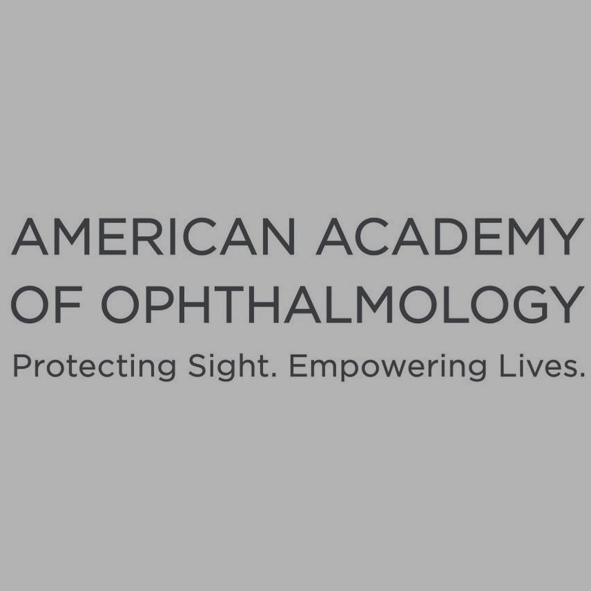 Oculomedica - Konferencja w San Francisco